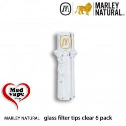 MARLEY NATURAL - GLASS...